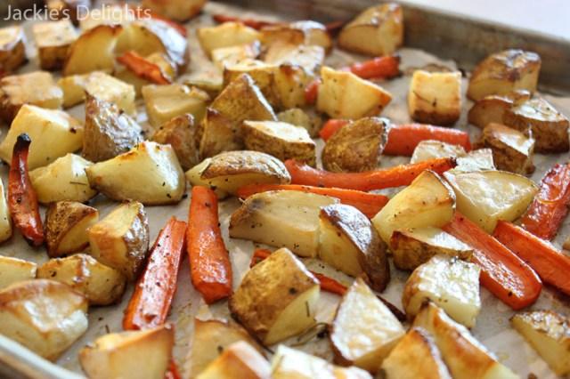 Oven Roasted Potatoes.2