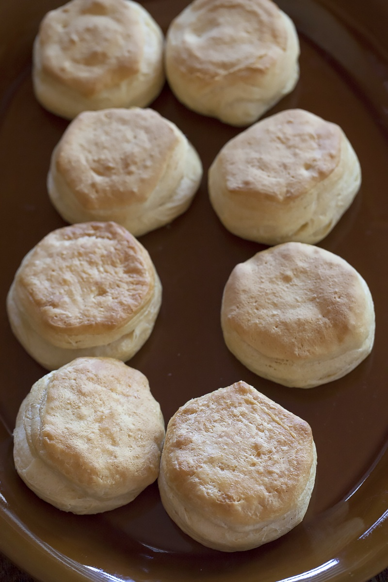biscuits photo by jackie Alpers
