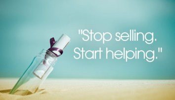 stop-selling-start-helping-zig
