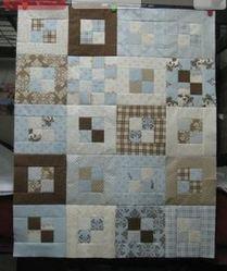 A Quilt2