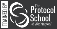 psow-grad-logo1b