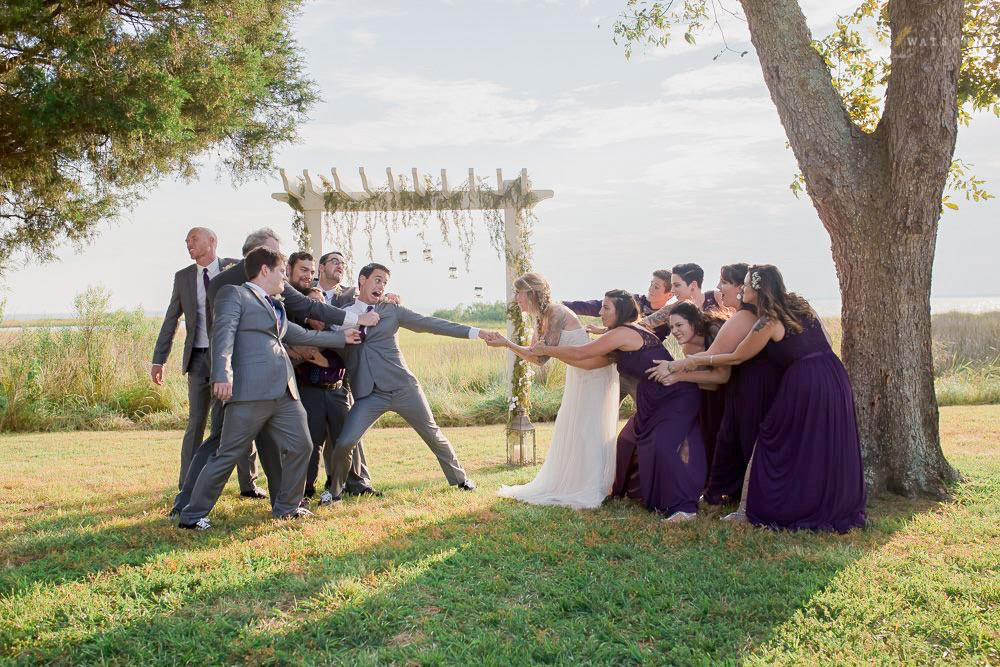 Wedding Photo Poses: Must Haves That Save Time With Bridal