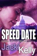 speedate