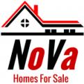 NoVa homes for sale app