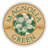MAGNOLIA GREEN CULPEPER VA HOMES
