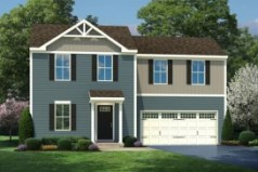 highpoint of culpeper single family homes