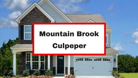 mountain brook culpeper va
