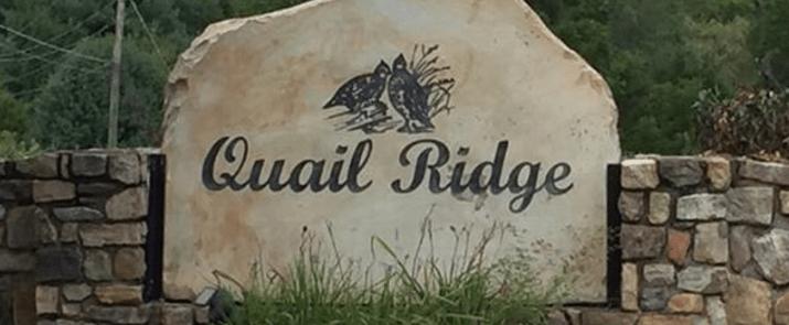 quail_ridge_amissville