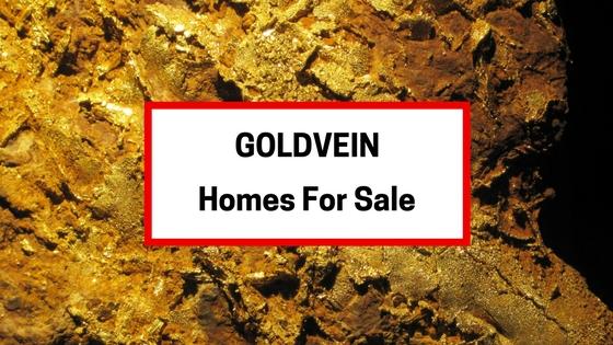 Homes For Sale Goldvein VA