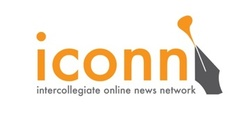 Thumbnail image for ICONN