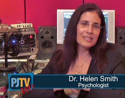 Dr. Helen Smith