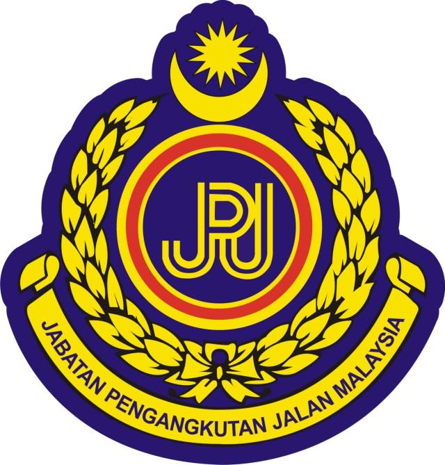 JPJ Kuala Lumpur
