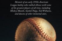 Baseball's Finest Moments