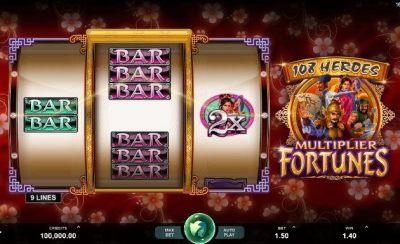 nclinked casino niagara Slot
