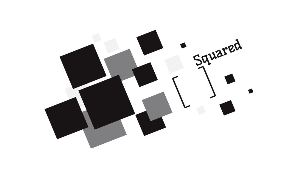 Current Squared Identity