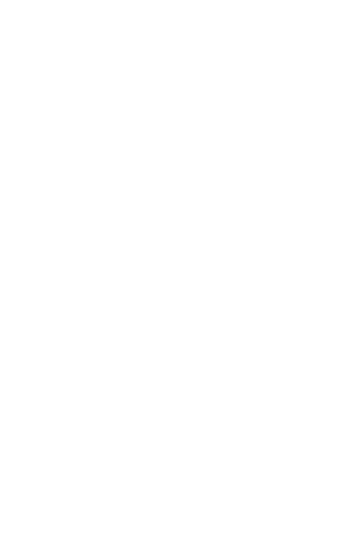 """Design the global brand identity for Google's digital education division."" - GOOGLE"