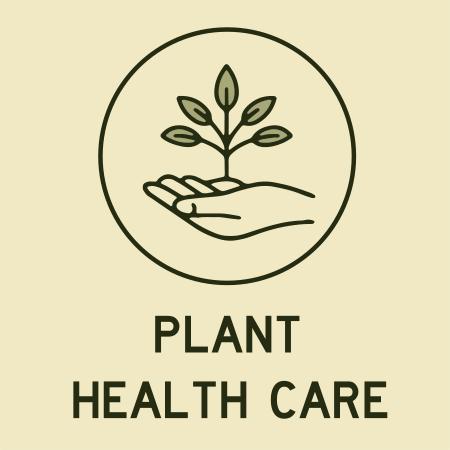 Plant Health Care Toronto
