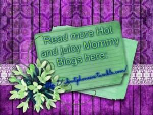 sissy boy mommy