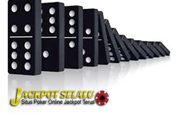 Panduan Cara Bermain Domino Online