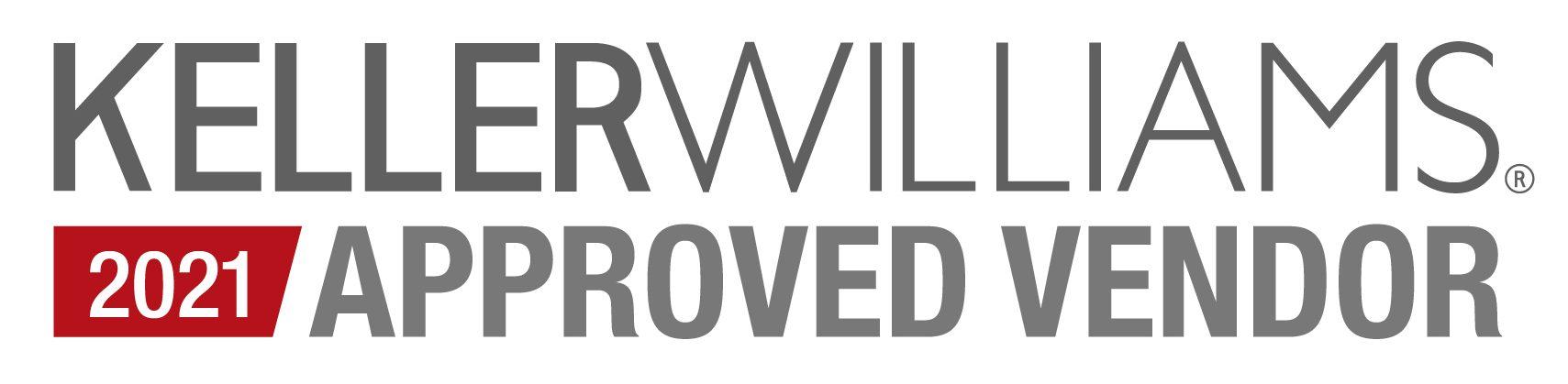 KW-AVP-2021