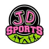 jd sports jd sports