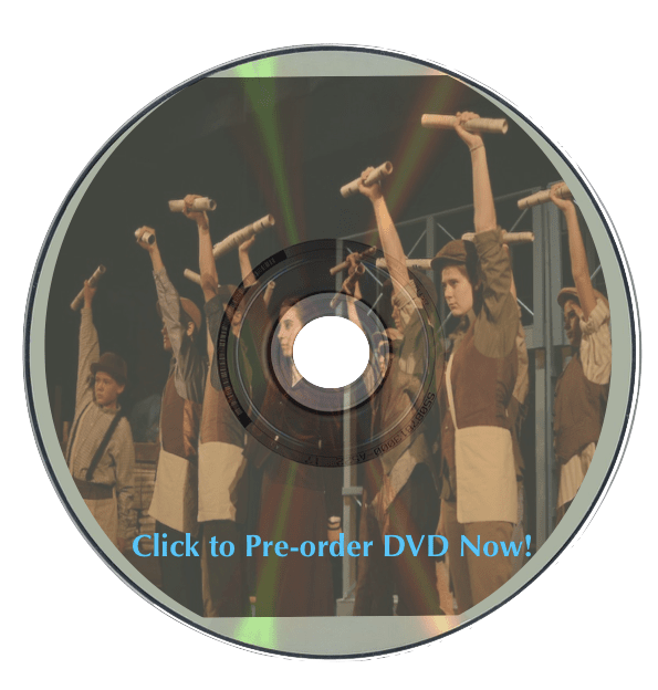 DVD_Newsies Cover.png