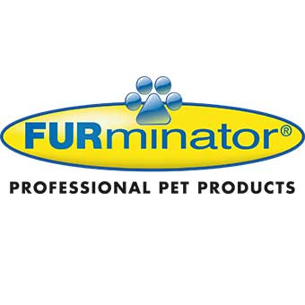 furminator Partner ufficiali