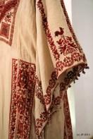 Ramallah Dress