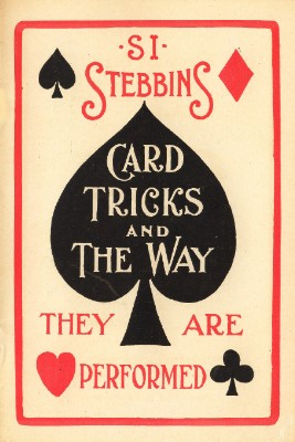 CARD-TRICKS-AND-WAY-THE-ARE-PERFORMED-SI-STEBBINS