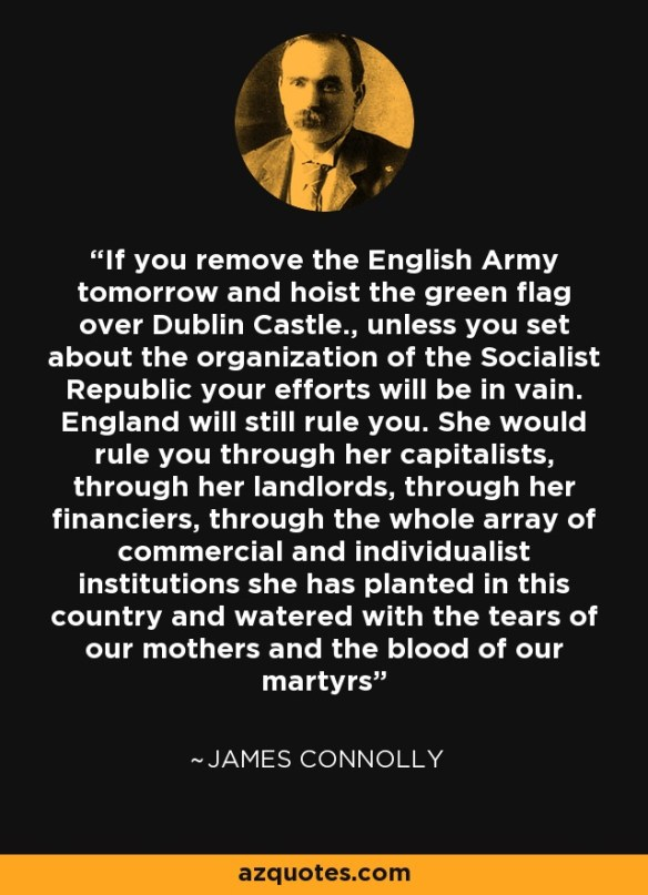 james-connolly-720688