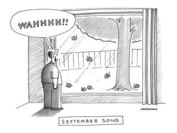 mick-stevens-september-song-new-yorker-cartoon