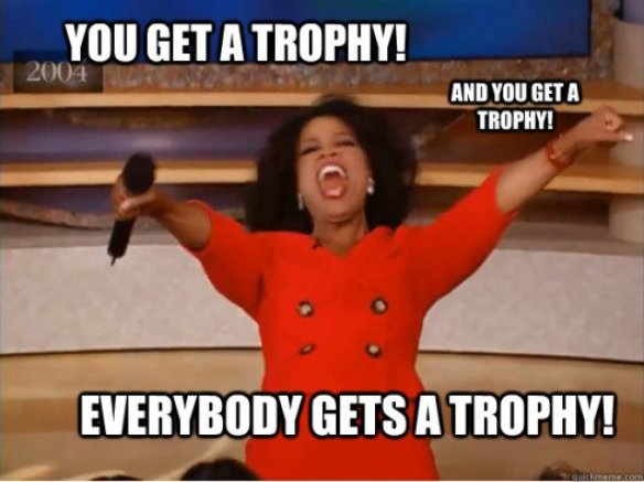 trophy-oprah