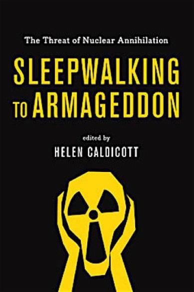 Sleepwalking-to-Armageddon