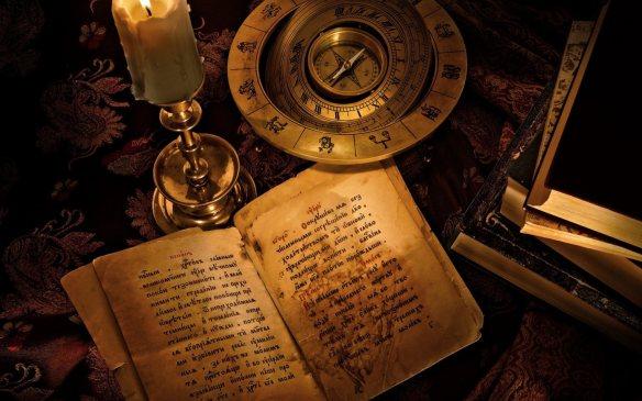 magic-book-zodiac-signs-1440x900