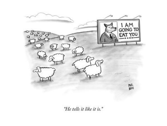 paul-noth-he-tells-it-like-it-is-new-yorker-cartoon