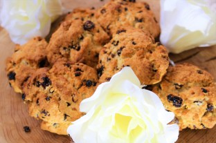 rock cake feature