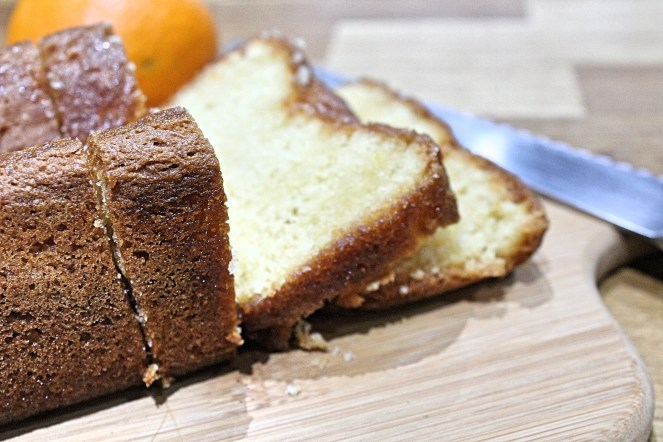 drizzle cake 6