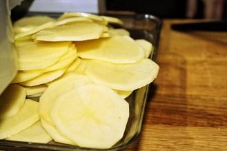potato 3