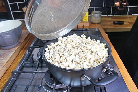 popcorn 11