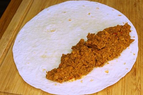 enchiladas 11
