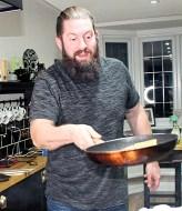 english pancake feature 1