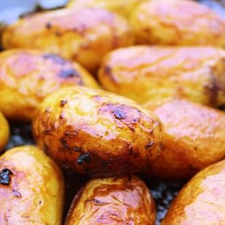 greek potatoes 4