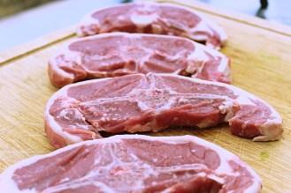lamb chop 5