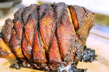 pulled pork 6