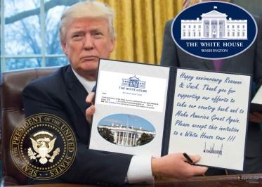 2017 0320 Trump Anniversarylr