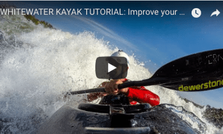 Top tips to improve your front surf skills