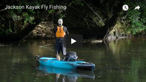 Kilroy Fly Fishing