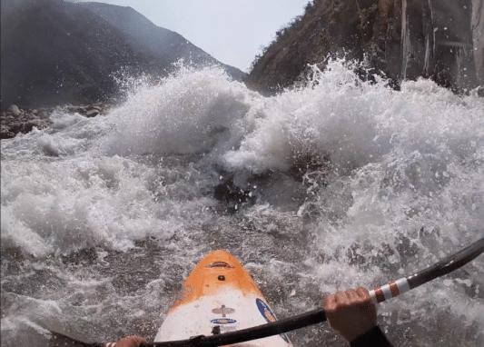 Een Nepalees avontuur