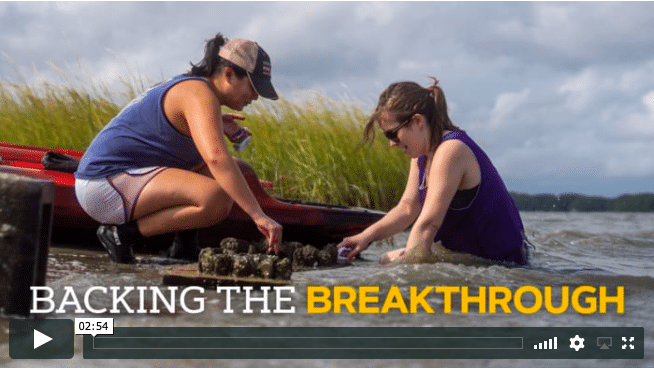 The many ways to use a JK boat