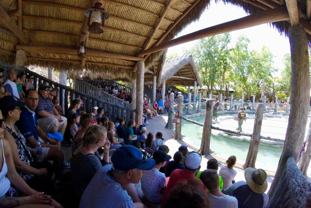 Great Kayak Fishing Holiday in Southwest Florida